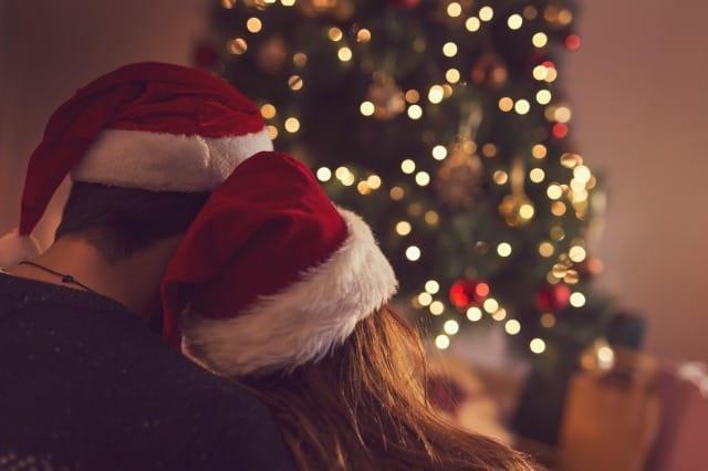クリスマスにカップルはどう過ごす?女子が憧れるクリスマスデートと過ごし方 4番目の画像