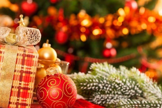 クリスマスにカップルはどう過ごす?女性が憧れるクリスマスデートと過ごし方 9番目の画像