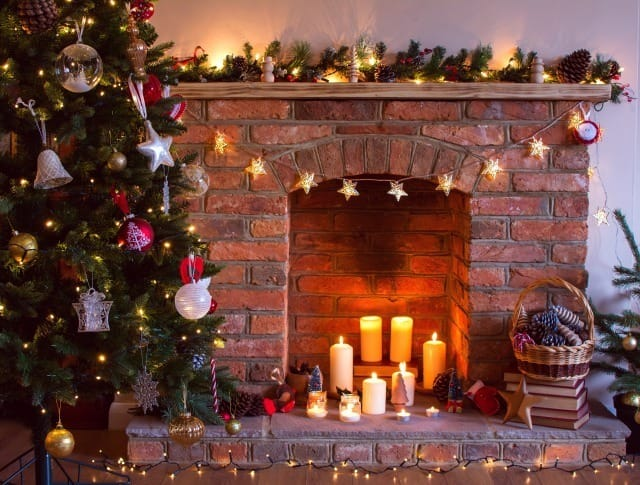 クリスマスにカップルはどう過ごす?女性が憧れるクリスマスデートと過ごし方 12番目の画像