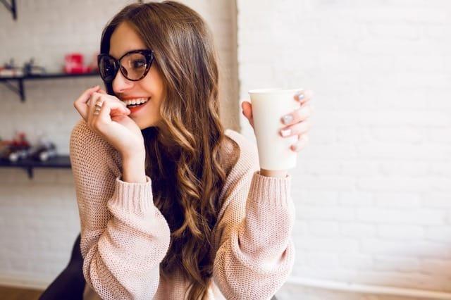 女性が思わずOKするデートの誘い方!成功率UPのテクニックやベストタイミング 3番目の画像