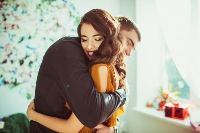 「いい人だけど…」で恋が終わる、いい人止まりな人の残念な特徴と打開策 3番目の画像