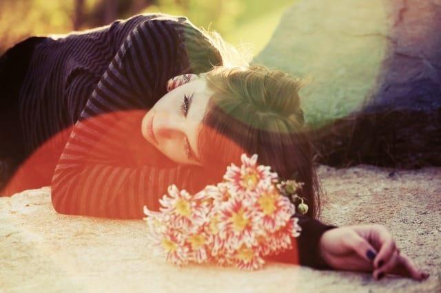 なぜか恋人と長続きしない…恋愛が短命で終わってしまう女性の特徴と改善のコツ 3番目の画像