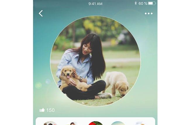 【女性編】真剣な男性から「いいね」がもらえるマッチングアプリのプロフィールマニュアル 6番目の画像