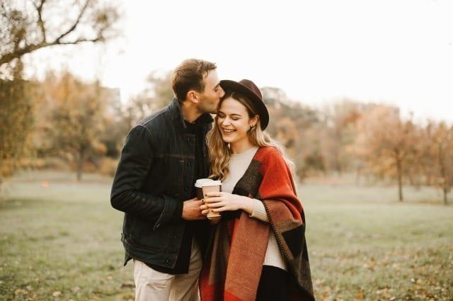 男を見る目がない女から脱出!正しい判断基準を知って幸せな恋を掴もう 4番目の画像