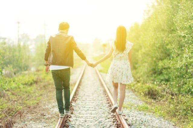 ケンカ中の彼女と仲直りしたい男性必見。心理学から判明した上手な謝り方と仲直りの方法 3番目の画像