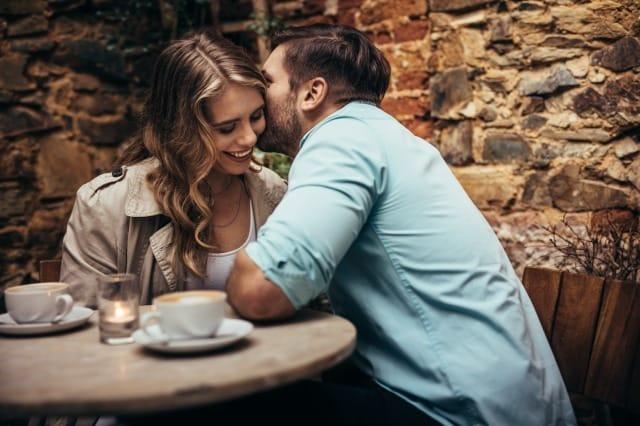 モテる男の話し方が心理学で判明!女性が惹かれる話し方とは? 1番目の画像