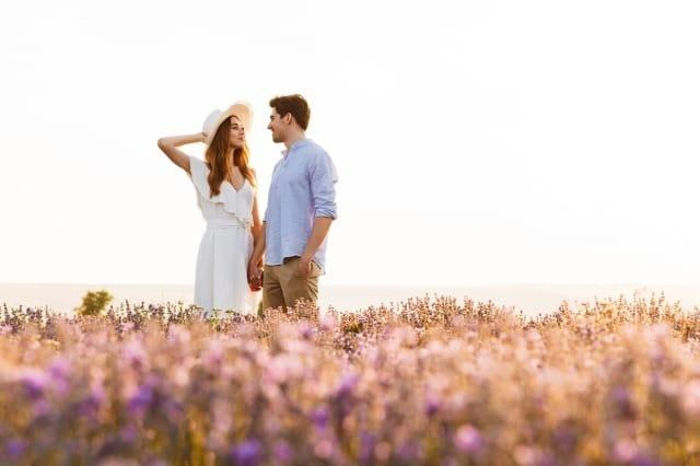 うまくいくカップルの特徴は?仲良くいられるコツと「絶対しない3つのこと」 8番目の画像