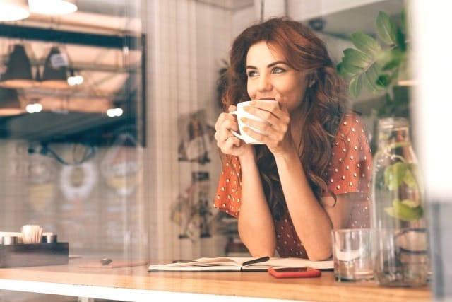 婚活はいつから始めるべき?婚活のベストタイミングと成功させるためにすべきこと 2番目の画像