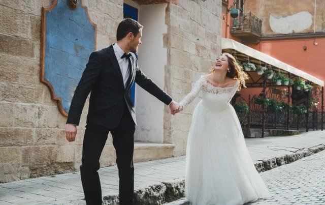 婚活はいつから始めるべき?婚活のベストタイミングと成功させるためにすべきこと 3番目の画像