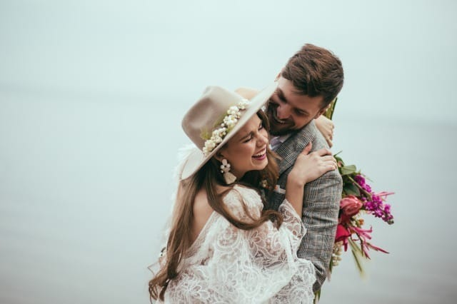 実は婚活適齢期!彼氏なしのアラサー女子が恋愛をするために知るべきこと 5番目の画像