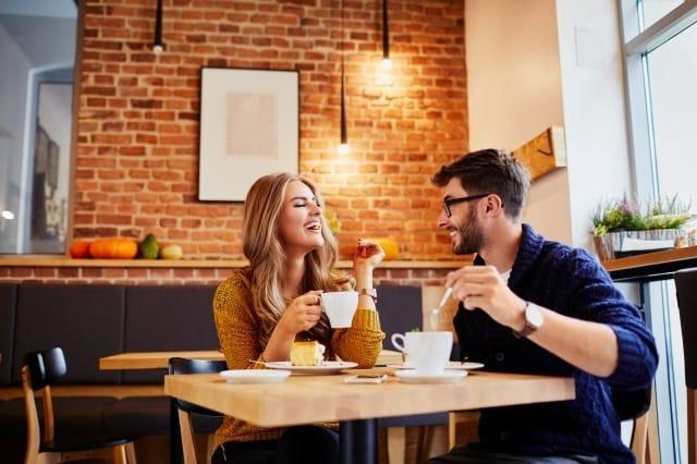 仲良しカップルの7つの特徴とより仲を深めるために実践したい3つの秘訣 2番目の画像