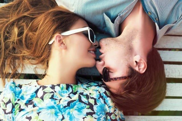 【カップル相性診断】当てはまったら相性抜群!恋愛の相性がわかる9個のチェック項目 4番目の画像