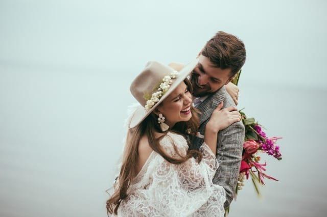 愛される女性が持つ特徴が判明!大好きな彼に本気で愛される女性になろう 2番目の画像