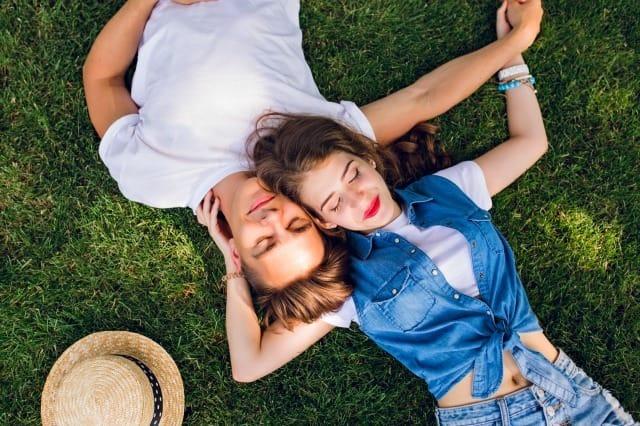 【クロノタイプ診断】睡眠型で生活リズムと性格がわかる!4つのクロノタイプとそれぞれの特徴 6番目の画像