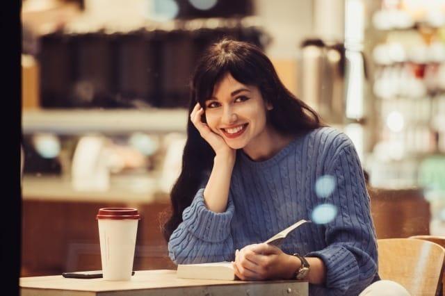 結婚相手の見極め方は?ずっと幸せに暮らせる女性を見極める3つのポイント 1番目の画像