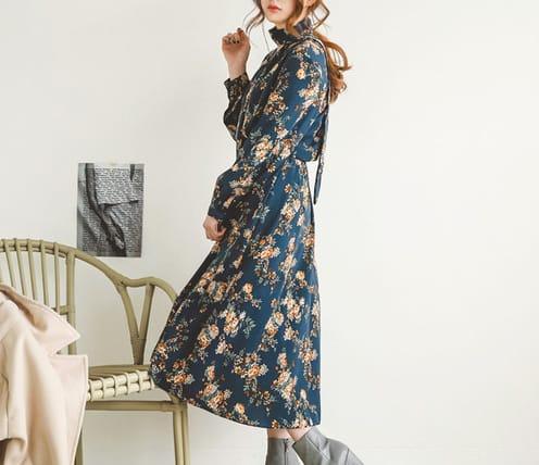 【ファッション診断】ファッションは心の鏡!好きな服装から性格と恋愛傾向を診断 7番目の画像