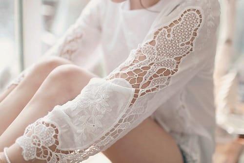 【ファッション診断】流行ものファッション女子の性格と恋愛傾向を解説! 3番目の画像