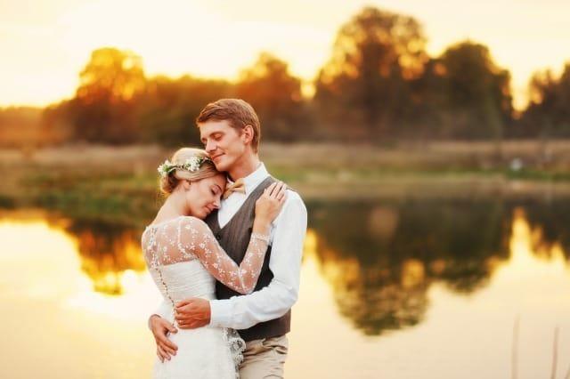 当てはまったら要注意!結婚できない女性にありがちな5つの特徴 6番目の画像