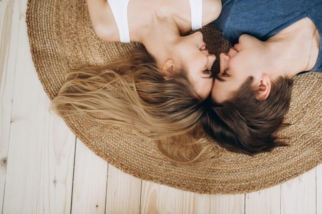 結婚に向いている男性を見極めよう!結婚後も幸せが続く男性の5つの特徴 3番目の画像