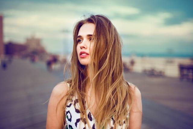 人を好きになれない女性へ。本気の恋ができない原因・心理と恋心を取り戻す方法 1番目の画像