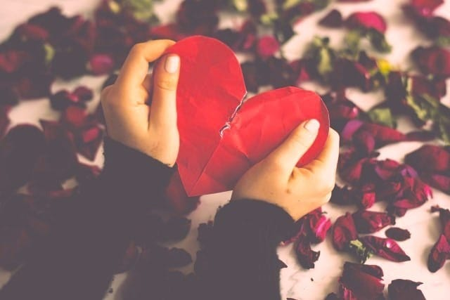 本気で人を好きになれない原因とは?恋愛感情が生まれない理由と恋をする方法 2番目の画像