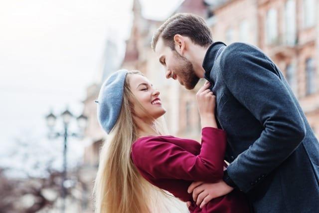 人を好きになれない女性へ。本気の恋ができない原因・心理と恋心を取り戻す方法 3番目の画像