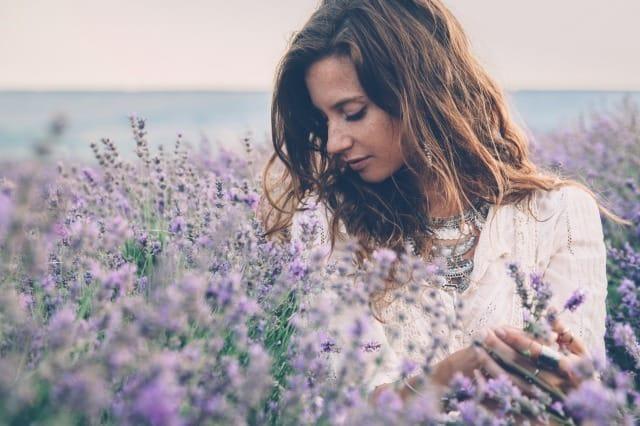 人を好きになれない女性へ。本気の恋ができない原因・心理と恋心を取り戻す方法 5番目の画像