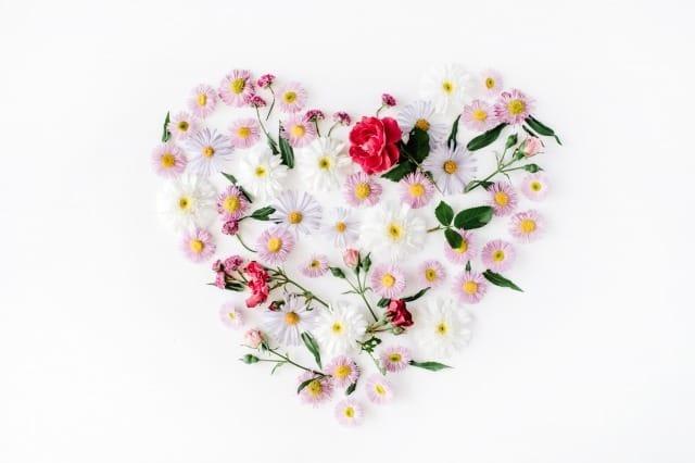 【愛着スタイル】安定型愛着スタイルを持つ人の人間関係の特徴と恋愛傾向 1番目の画像