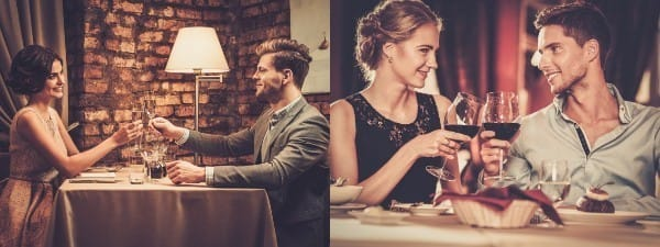 【恋愛偏差値テスト】正解はどっち!?究極の2択からデートに最適な座席を選択せよ! 1番目の画像