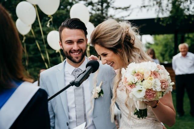 「婚活疲れた…」から超特急で結婚へ!マッチングアプリで運命の恋を見つけた女性たちのエピソード 5番目の画像