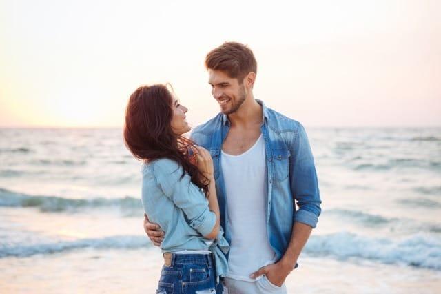 ドキドキしない恋愛ほど長続きする!ドキドキよりも安心感が大切な理由とは? 1番目の画像