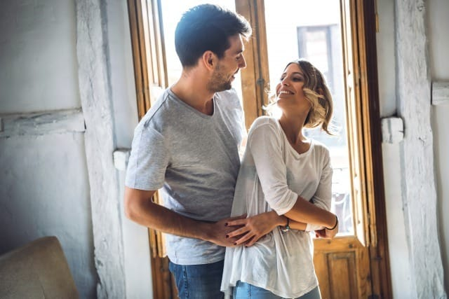 ドキドキしない恋愛ほど長続きする!ドキドキよりも安心感が大切な理由とは? 4番目の画像