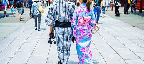 【2019年】東京都内の花火大会一覧!夏のデートにもオススメな花火大会詳細 9番目の画像