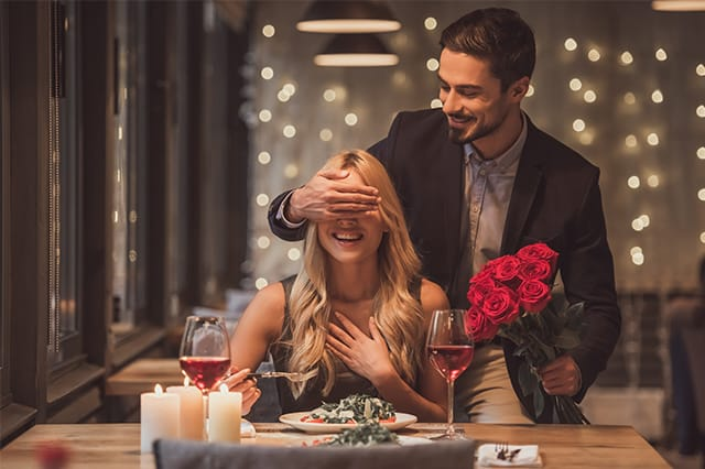 【開放性診断】あなたの性格&恋愛傾向がわかる!開放性レベル別の特徴を解説 4番目の画像
