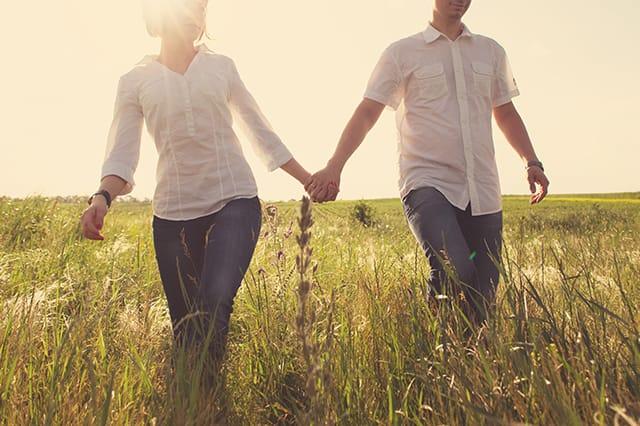 【メンタル傾向診断】あなたの性格&恋愛傾向がわかる!メンタル傾向レベル別の特徴を解説 4番目の画像