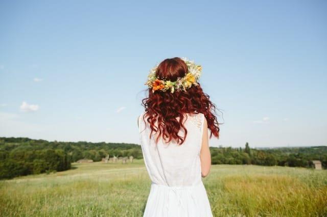 自信を持つと幸せになれる!恋愛も人生もうまくいく自信の付け方 1番目の画像