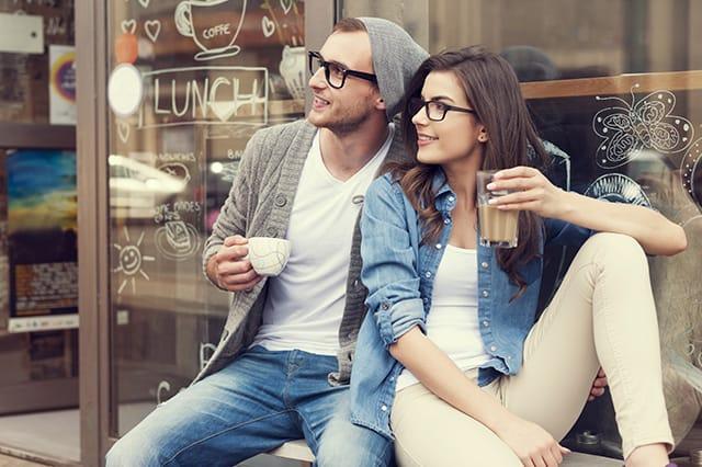 【脳内ホルモン診断】優位なホルモンで相性がわかる!性格・恋愛傾向も分析 3番目の画像