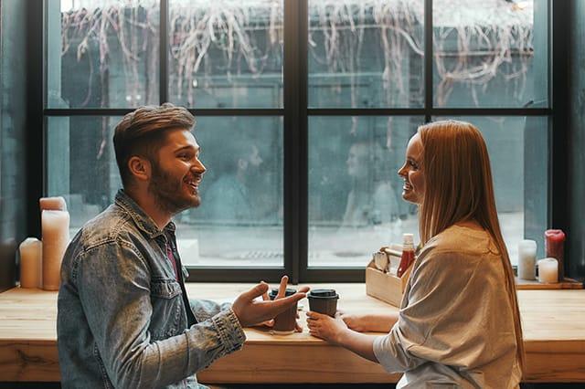 【脳内ホルモン診断】優位なホルモンで相性がわかる!性格・恋愛傾向も分析 4番目の画像