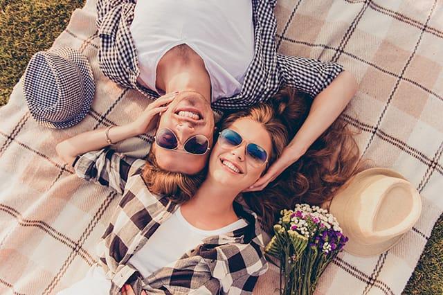 【脳内ホルモン診断】優位なホルモンで相性がわかる!性格・恋愛傾向も分析 5番目の画像