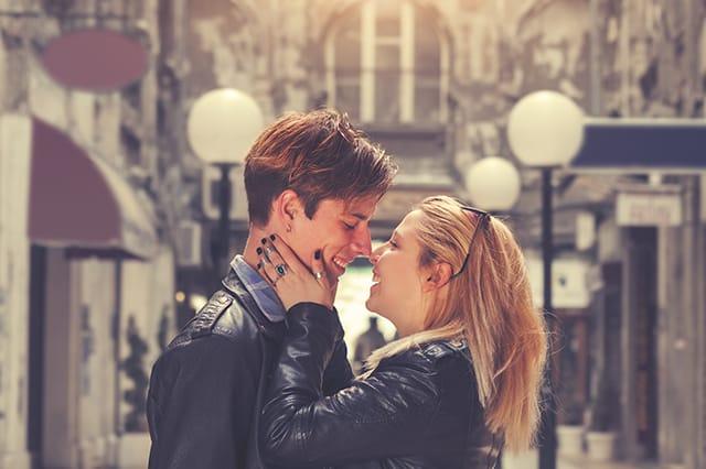 長続きするカップルになりたい!ずっとラブラブでいられる方法とは 6番目の画像