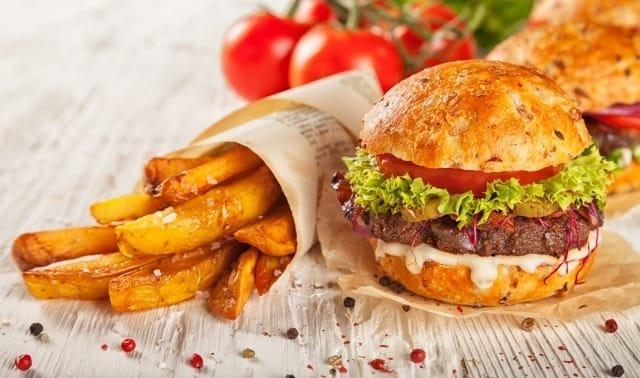 肌に良い食べ物とは?科学的に証明された肌をきれいにする食品と悪い食品 5番目の画像