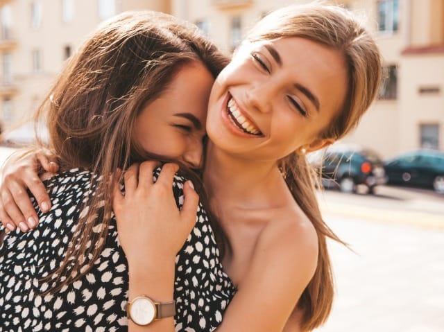 【恋愛コミュ力診断】コミュニケーションの傾向で性格&恋愛傾向がわかる!相性のいいタイプも解説 3番目の画像