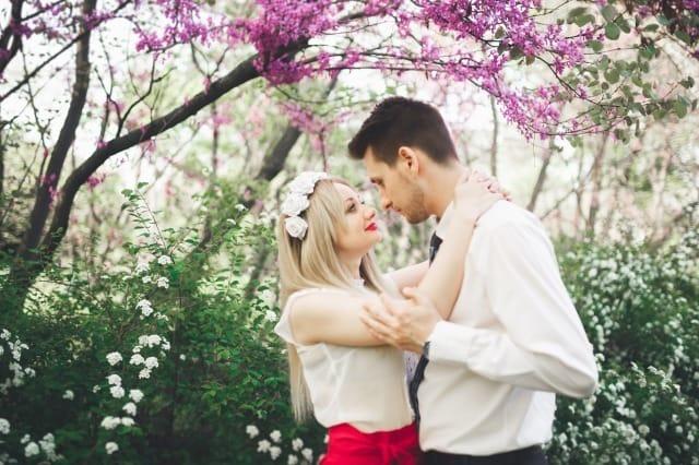 恋愛が長続きしない女性必見。いつも恋が短命に終わる女性の特徴6選 2番目の画像