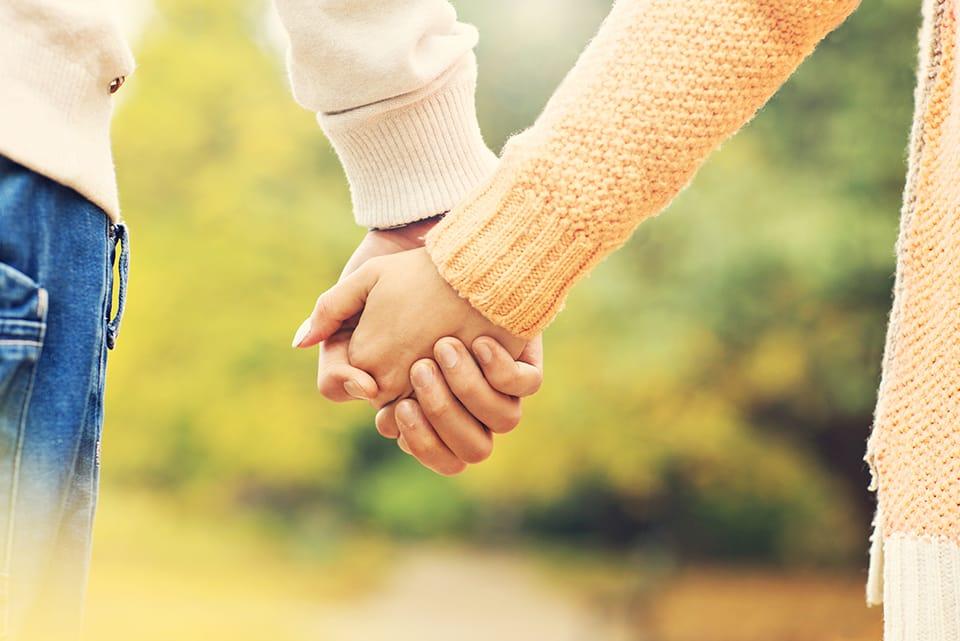 【恋愛スタイル診断】あなたの恋愛傾向&相性のいい人がわかる! 2番目の画像
