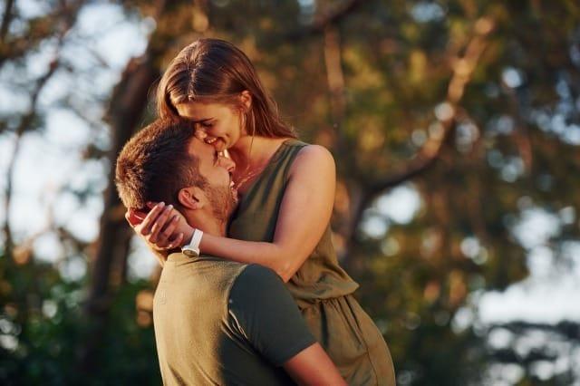 彼氏がいないと寂しい…その原因は内面に。寂しさを埋める恋愛をやめて長続きする彼氏を作る方法 2番目の画像