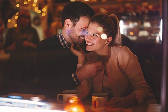 【恋愛スタイル診断】アモーレタイプの特徴とは?恋愛に求めるものから恋愛傾向・相性を診断 2番目の画像