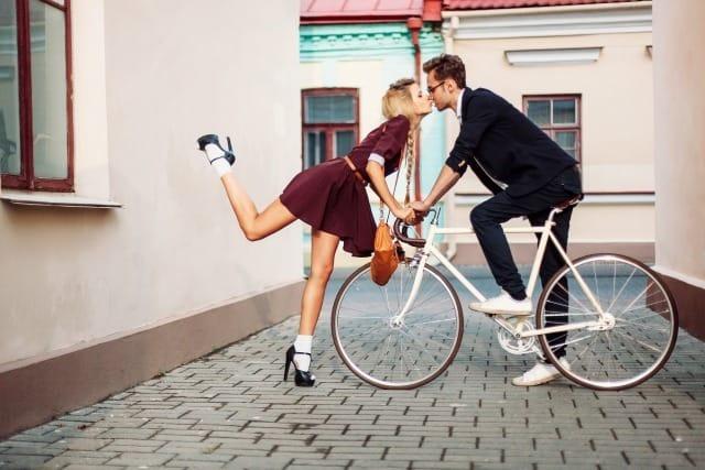 【恋愛心理テスト】普段の服装で本性と相性がいい相手がわかる!ファッション性格診断 2番目の画像