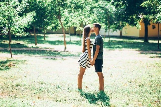 彼氏が好きかわからない女性へ。恋愛感情が薄れたと感じる瞬間・原因・対処法は? 2番目の画像