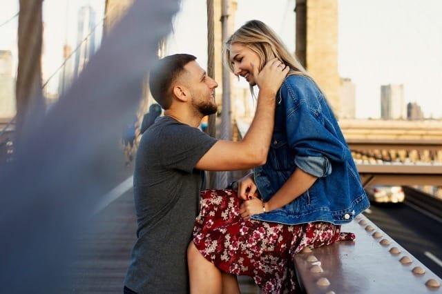 彼氏が好きかわからない女性へ。恋愛感情が薄れたと感じる瞬間・原因・対処法は? 3番目の画像