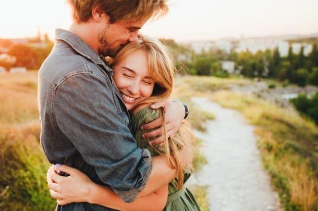 彼氏が喜ぶ甘え方とは?甘え下手な女性でも簡単に真似できる可愛い甘え方を徹底レクチャー 3番目の画像